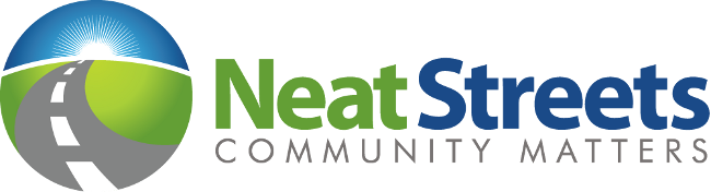 pepperstack Logo
