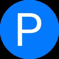 PeppyWallet Logo