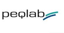 peqlab-uk Logo