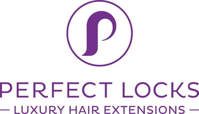 Perfect Locks Logo
