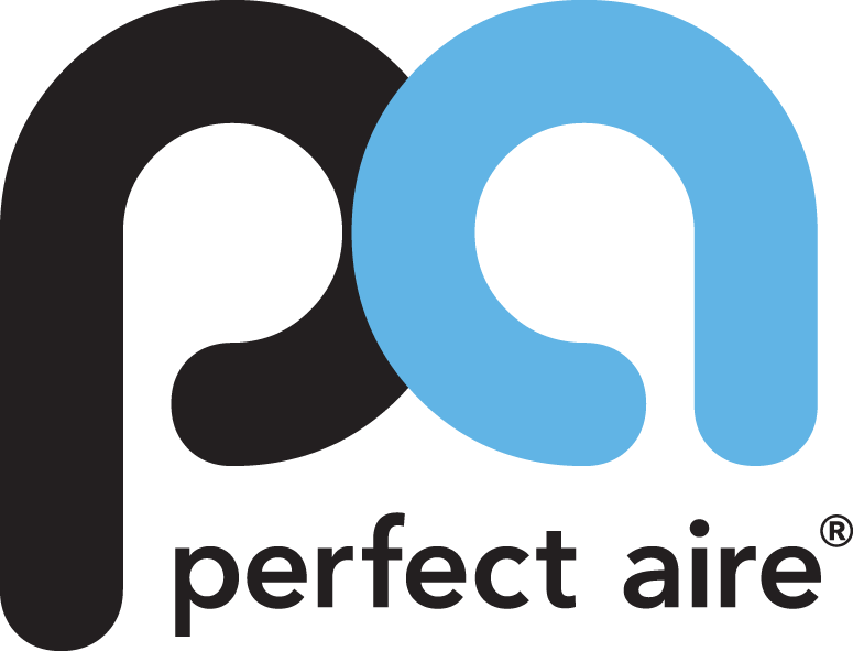 perfectaire Logo