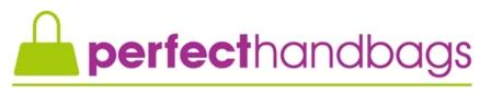 Perfect Handbags Logo