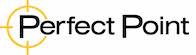 perfectpoint Logo