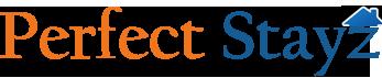 PerfectStayz Logo