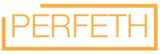 perfeth Logo