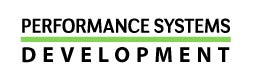performance_systems Logo