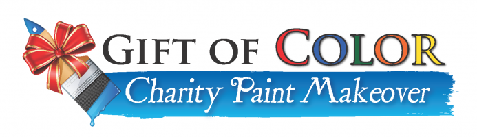 Performance Painting Logo