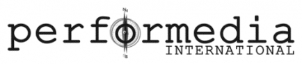 Performedia International (Canada) Inc. Logo