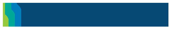 Performex, llc Logo