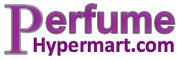 Perfume Hypermart Pte Ltd Logo