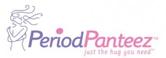 Period Panteez Logo