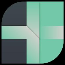 Periplus Logo