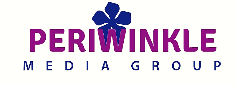 Periwinkle Media Group Logo