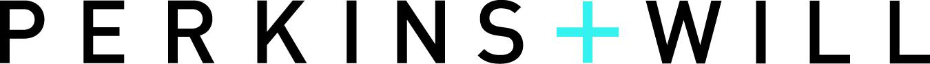 Perkins+Will Logo