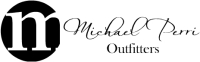 Michael Perri Outfitters Logo