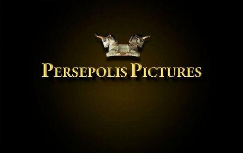 persepolispictures Logo