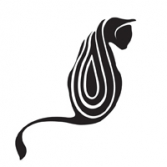 persiancatpress Logo