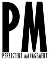 Persistent Management Logo