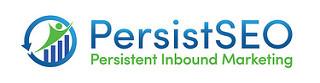 PersistSEO LLC Logo
