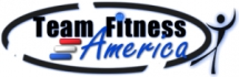 personal_trainers Logo