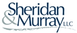 Sheridan & Murray Logo