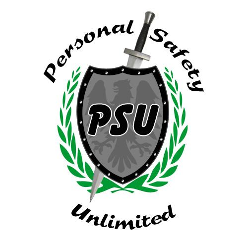 personalsafetyultd Logo