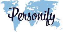 Personify.iT, Inc. Logo
