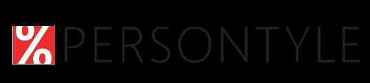Persontyle Logo