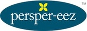 Persper-eez Products, LLC Logo
