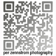Per Zennstrom Photography Logo