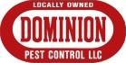 Dominion Pest Control LLC Logo
