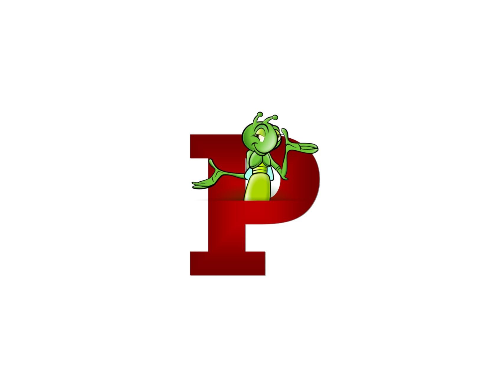 Pest Outpost, LLC Logo