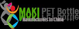 pet-bottle-suppliers Logo