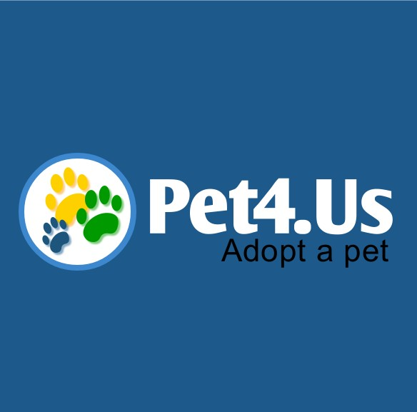 pet4us Logo