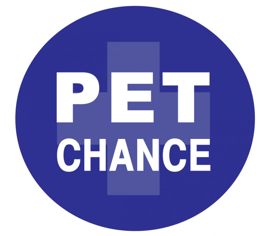PetChance.org Logo