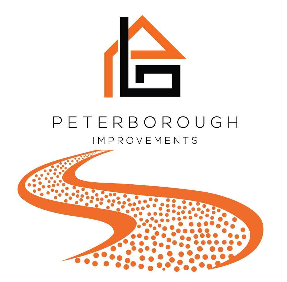 peterboroughcleaning Logo