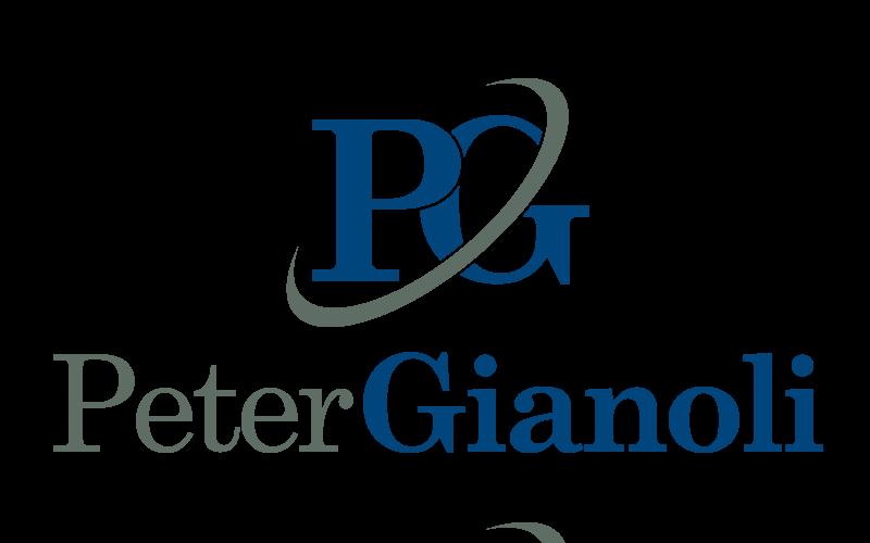petergianoli Logo