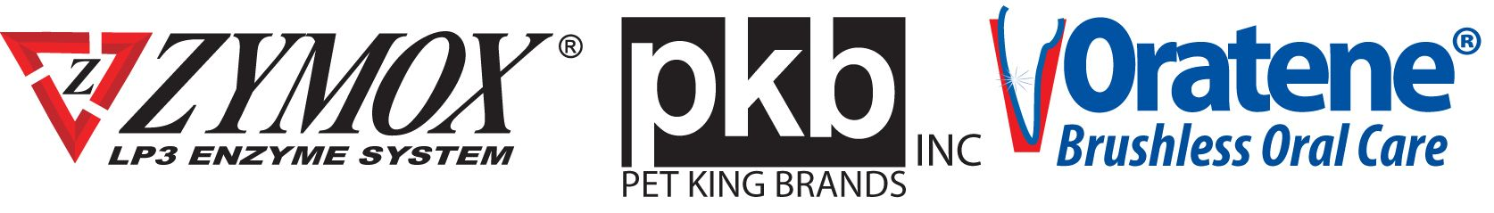 Pet King Brands, Inc Logo