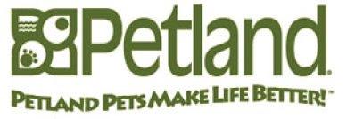 petlandnovi Logo