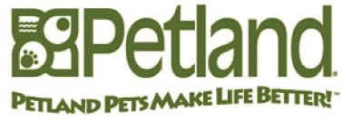 Petland Novi Logo