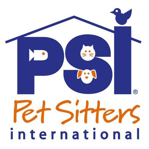 petsittersintl Logo