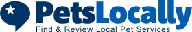 PetsLocally Logo