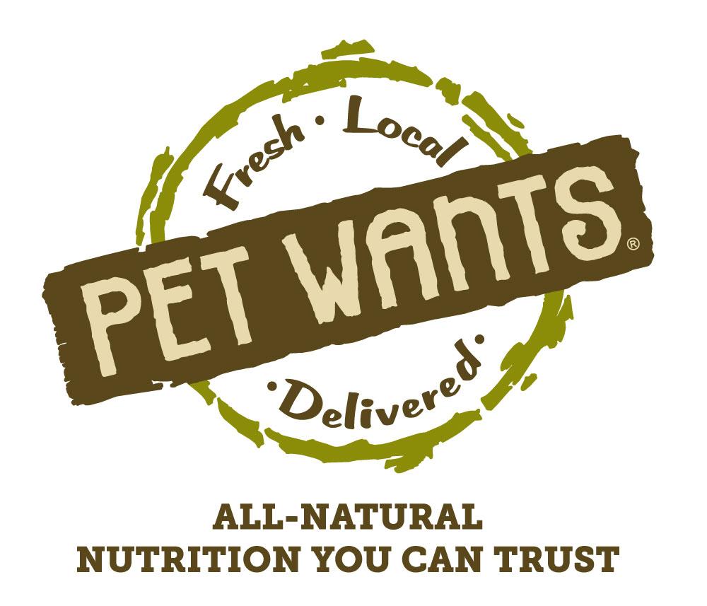 petwantsolathe Logo