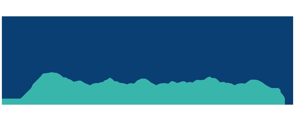 Petwell Logo