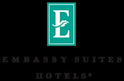 Embassy Suites PGA Boulevard West Palm Beach, FL Logo