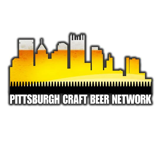 Pittsburgh Craft Beer Network Logo
