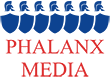 phalanxmediagroup Logo