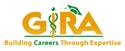 Global Institute of Regulatory Affairs Logo