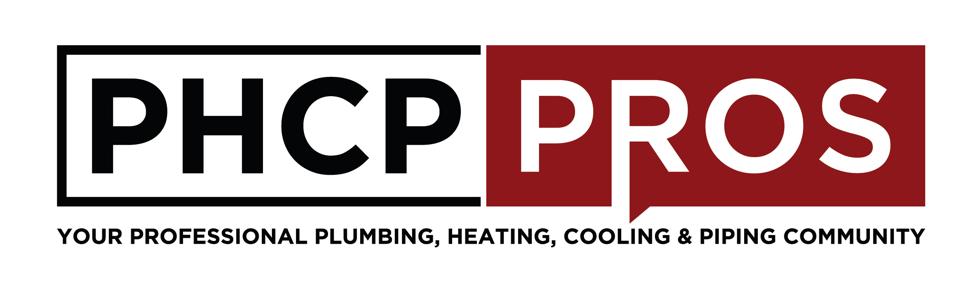 PHCPPros Logo