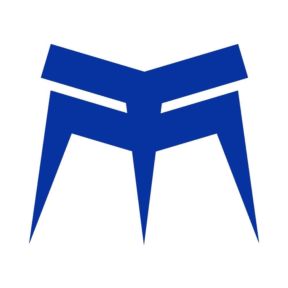 phenixxmarketing Logo